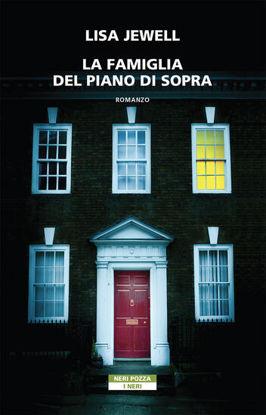 Immagine di FAMIGLIA DEL PIANO DI SOPRA (LA)